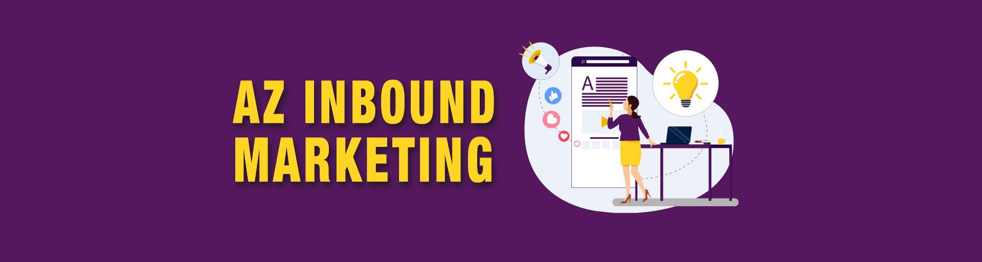 Inbound marketing – felcsendül a bűvös szó, és legtöbbünknek divatos és költséges marketingmegoldások jutnak eszébe, na meg persze a tartalommarketing